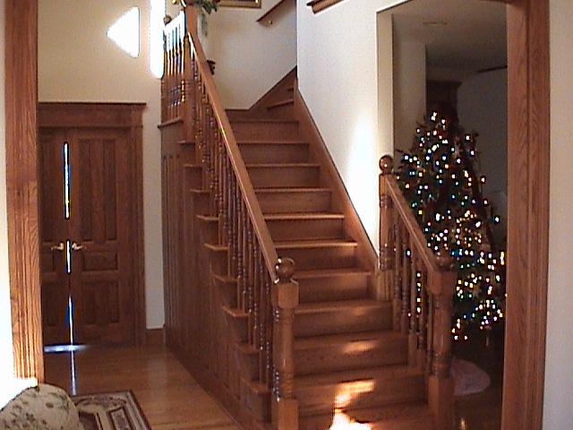 stairway-04