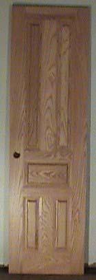 Custom Hardwood Doors in Jackson Ohio & Jackson OH Hardwood Interior Doors: Cherry \u0026 Oak Doors for Sale ... Pezcame.Com